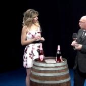 Un calice al giorno, programma di divulgazione sul vino