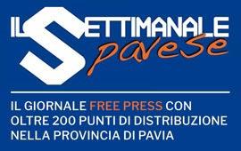 Il Settimanale Pavese - Free Press della Provincia di Pavia