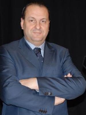 Arrigone Giovanni