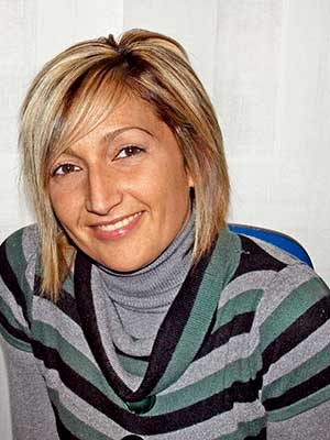 Clara Aniasi