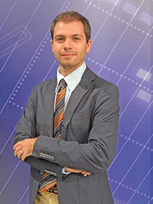 Paolo Barni