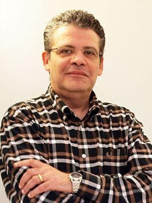 Massimo Cazzago