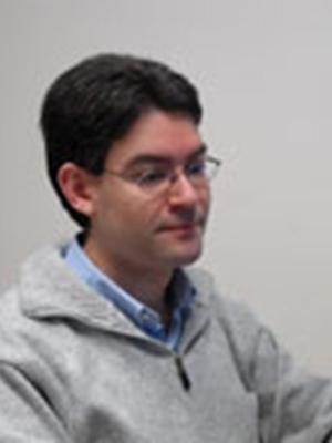 Danilo Nobili