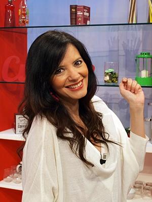Clara Taormina