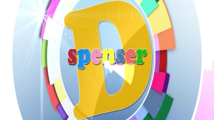 D-SPENSER