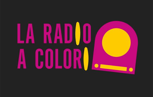 LA RADIO A COLORI