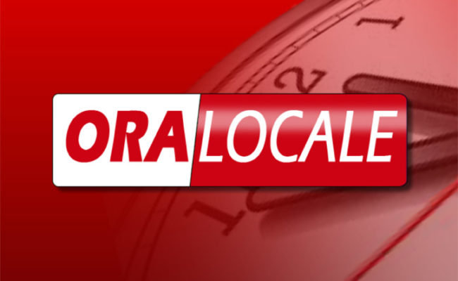 ora_locale