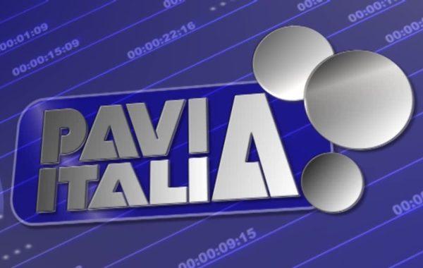 PAVIA-ITALIA