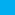 In azzurro i programmi TV di attualità e le rubriche