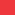 In rosso i programmi TV sportivi