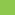 In verde i film