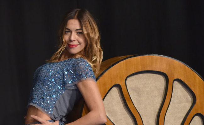 La radio a colori: musica e dediche con Mariarosa Aurelio