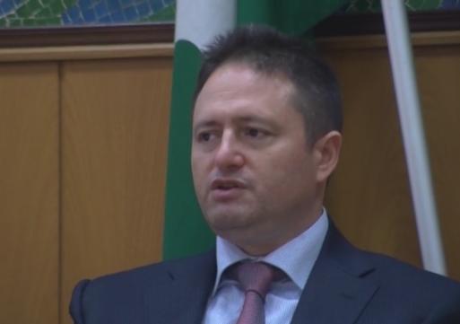 Fibronit, l'Ona annuncia il ricorso contro le assoluzioni dei due manager