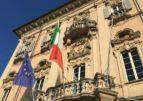 Pavia 2019, è Ilaria Cristiani il candidato sindaco di Legambiente?