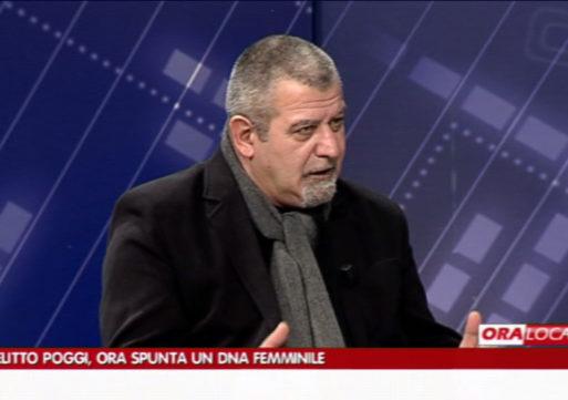 """Omicidio Garlasco, l'ex maresciallo: """"Tralasciata una pista che porta a due donne"""""""
