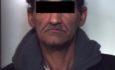 Omicidio di Voghera, arrestato un 56enne tunisino