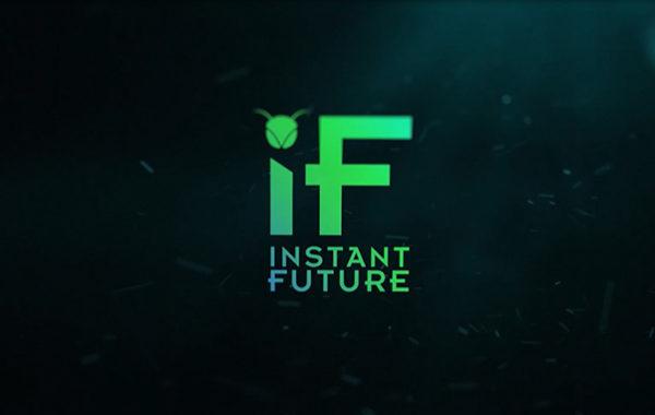 INSTANT FUTURE