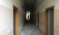 Pavia, ex Mondino: dopo la Porsche, tocca ai documenti abbandonati