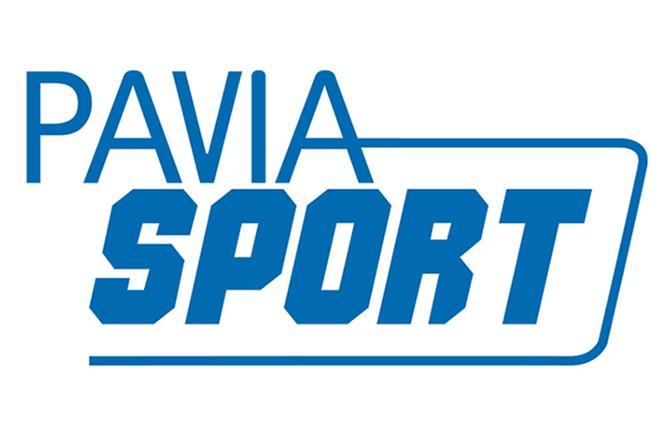 PAVIA SPORT