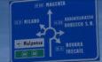 Il Governo conferma l'impegno per la Vigevano-Malpensa
