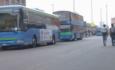 Trasporto pubblico locale, c'è il rischio di nuovi tagli nel 2018