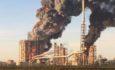 Incidenti in raffineria: Orellana chiede audizione del Prefetto in Senato