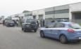 Delitto di via Saragat, confermati 16 anni di carcere per Soffientini