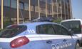 Pavia, tentano di rubare in un negozio del centro: denunciate