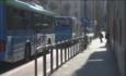 Trasporto pubblico, il Consiglio di Stato respinge il ricorso del consorzio Tplo