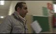 Processo Bozzole, l'imputato Savu non si presenta a testimoniare