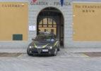 """Operazione """"Meucci"""": evasi 7 milioni di euro, 5 arresti e 12 denunce"""