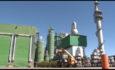 """Ampliamento inceneritore Corteolona, A2A: """"impatto rasente lo zero"""". Il M5S contesta i dati"""