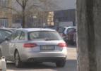 Pavia, chiusa la vertenza Marvell: salvi i 78 lavoratori