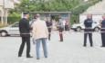 Omicidio di Garlasco, Piazza risponde alle domande del gip
