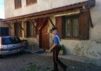 Giussago, uccide la madre e nasconde il corpo in un silos: arrestato