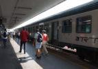 Sicurezza sui treni, vertice con Rfi per introdurre i tornelli nelle stazioni