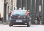 Pavia, tenta di violentare la ex fidanzata: in manette un 28enne