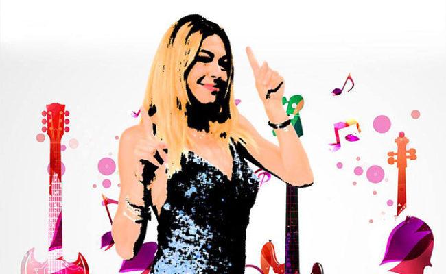 Musica è passione: programma musicale telepavia