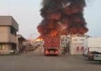 Incendio Bertè a Mortara, chiesti controlli più severi. Nuova audizione in Regione