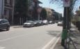 Pavia, aggredisce e violenta una 45enne: arrestato