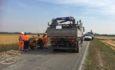 Pieve del Cairo, rubati 2 chilometri di cavi di rame dai tralicci