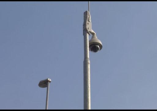 Vigevano, arrivano 30 nuove telecamere di videosorveglianza