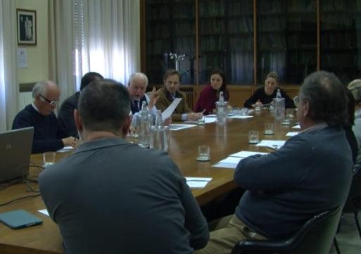Borsa del turismo culturale: tredici aziende pavesi a Verona