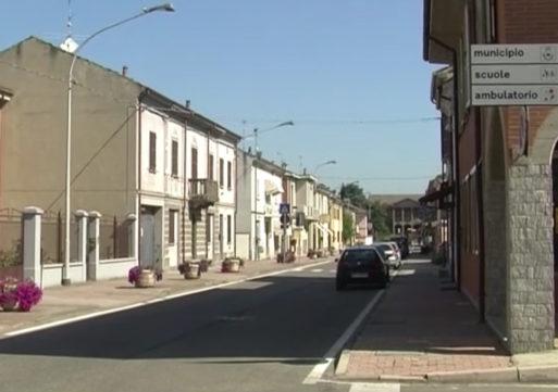 Castelletto di Branduzzo: 700 cittadini senza medico