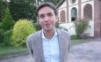 Alessandro Cattaneo nominato commissario provinciale di Forza Italia