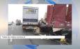 Falciato dal tir a Codogno, muore un giovane pavese