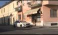 Mortara, barista spara dopo una lite con la moglie nel locale