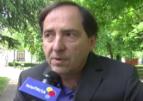 """""""Diffamò la Polizia"""": ex prof di religione condannato a 2 anni"""