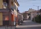 San Damiano, minaccia il figlio con una pistola: arrestata