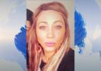 """Incidente mortale Macaluso, 28enne a processo: """"guidava lui"""""""